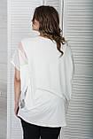 Блуза жіноча Maxlive, фото 7