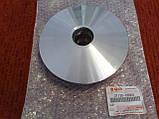 Корпус вариатора 250К7 Suzuki Burgman SkyWave 21120-06H00, фото 2