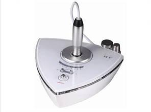 Аппарат для радиоволнового лифтинга RF lifting 014