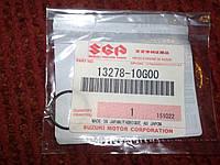 Сальник пускового обогатителя 03-06г и 650сс 03-08г Suzuki Burgman SkyWave 13278-10G00