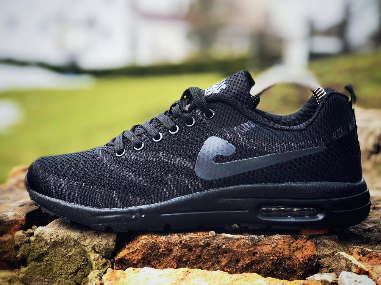 1ce7ab18 Мужские кроссовки Nike Air Max (Китай) - VikingStore Интернет магазин в  Луцке