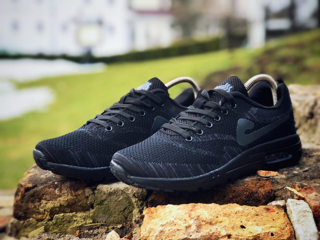 ef7535f0 Мужские Кроссовки Nike Air Max (Китай) — в Категории