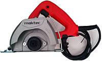 Плиткорез Makita Maktec MT413