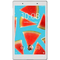 Планшет Lenovo Tab 4 8 LTE 2/16GB Polar White (ZA2D0017UA)
