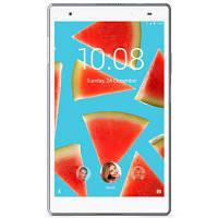 Планшет Lenovo Tab 4 8 PLUS LTE 4/64GB White (ZA2F0005UA)