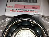 Подшипник балансира правый 400К7 Suzuki Burgman SkyWave 09262-20121, фото 2