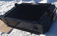 Радиатор водяного охлаждения МТЗ 1221,-1222 с дв.Д 260.2 (5-х рядный) (г.Оренбург) 1321-1301015