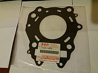 Прокладка головки 250сс 98-06г Suzuki Burgman SkyWave 11141-14F01