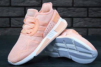 Женские кроссовки Adidas EQT Running Support ADV, фото 3