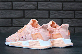 Женские кроссовки Adidas EQT Running Support ADV, фото 2