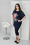 Блуза жіноча Maxlive, фото 8
