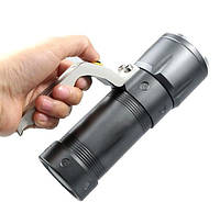 Фонарь прожектор Police BL-T801-9, фото 1