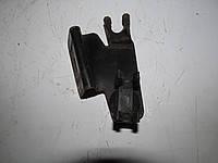 Крепление обшивки багажника Subaru Tribeca B9, 2007, 94088XA04A