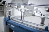 Неонатальный Инкубатор для интенсивной терапии для новорожденных Drager Caleo Инкубатор для новорожденных, фото 4