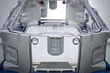 Неонатальный Инкубатор для интенсивной терапии для новорожденных Drager Caleo Инкубатор для новорожденных, фото 6