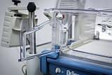 Неонатальный Инкубатор для интенсивной терапии для новорожденных Drager Caleo Инкубатор для новорожденных, фото 7