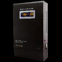 ИБП для внешних АКБ LogicPower LPY-W-PSW 5000VA+ 48V
