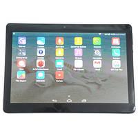 Планшет Samsung Tab 10,  2 sim + GPS (Black) , фото 1