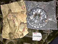 Корпус переднего вариатора 400сс 03-06г