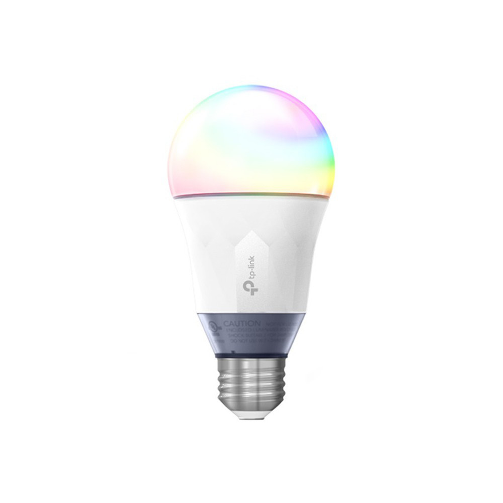 Умная Wi-Fi лампа Tp-Link LB130