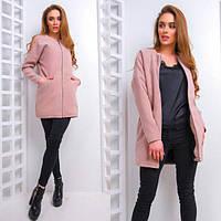 Пальто женское (р. S -M) купить по низкой цене Одесса