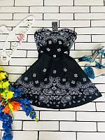 Женское платье ltd , фото 1