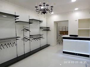 Магазин одежды на Екатерининской 71 9