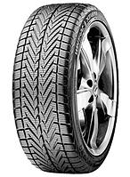 Зимние шины Vredestein Wintrac 4 Xtreme (235/55R18 100H) (Легковая шина)