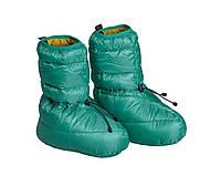 Шкарпетки пухові Turbat Kapchuri c3f688ac4bd9e