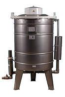 Дистиллятор электродный  «Ливам» ДЭ-70