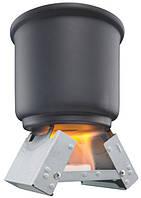Пальник твердопаливний Esbit Pocket stove