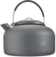 Чайник Esbit Water kettle 1,4 л
