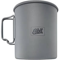 Казанок Esbit Titanium pot