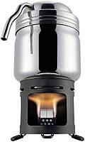 Кавоварка Esbit Coffeemakers 201 024 00