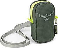 Чохол для фотоапарата Osprey Ultralight Camera Bag S
