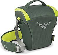 Чохол для фотоапарата Osprey Ultralight Camera Bag XL
