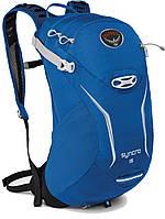 Рюкзак Osprey Syncro 15