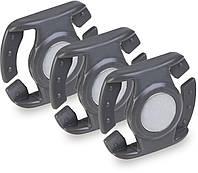 Магніт Osprey Sternum Magnet