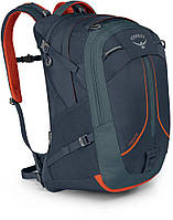Рюкзак Osprey Tropos 32