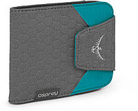 Гаманець Osprey QuickLock RFID Wallet