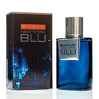 Туалетная вода для мужчин New York Blue Men 100ml