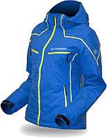 Куртка Trimm Icelady