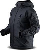 Куртка Trimm Rapid