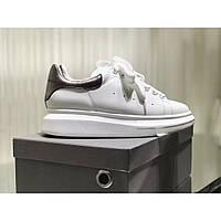 Люкс реплики брендовых сумок, обуви. г. Киев. 2 отзыва · Женские кроссовки  из натуральной кожи Alexander McQueen Белый, 38 fbc2d6197f5