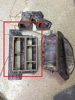 Дефлектор воздуховода Mitsubishi Outlander CU 2.0, 2.4, MR460679