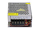 Блок питания Foton FT-40-12 Premium, фото 2