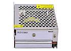 Блок питания Foton FT-40-12 Premium, фото 3