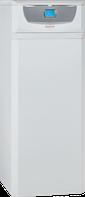 Котел конденсационный напольный Immergas Hercules Condensing 26 3 ErP