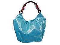 Жіноча сумка 81367R ТМКИТАЙ