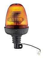 Мигалка під лампочку 12 вольт TR518